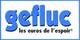 gefluc